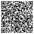 QR code with Morning Distributing contacts