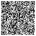 QR code with Aloma Cinema & Draft House contacts