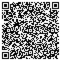 QR code with American Oriental Trading Inc contacts