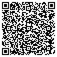 QR code with J CS Family Music contacts