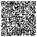 QR code with Virginia D Quakenbush contacts