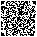 QR code with Aaction Title Agency Inc contacts