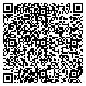 QR code with Party Patt Supplies contacts