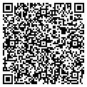 QR code with City of Aventura contacts