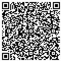 QR code with Nicks Towing & Recovery Inc contacts