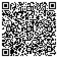 QR code with Fairway Oaks contacts