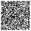 QR code with Mark E Mc Kenzie Carpentry contacts