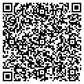 QR code with Swing In Style contacts
