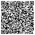 QR code with Trinity of Agape contacts