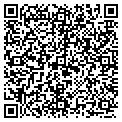 QR code with Fast Way USA Corp contacts