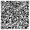 QR code with Thrifty Nickle Want ADS contacts