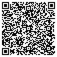 QR code with Loveland Center contacts