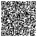 QR code with Gables 1 Tower contacts
