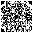 QR code with Protex Inc contacts