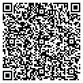 QR code with Derolf & Assoc contacts