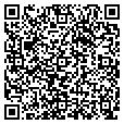 QR code with State Office contacts