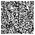 QR code with Felipe R Pacheco PA contacts