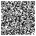 QR code with Lipscomb Ent Inc contacts