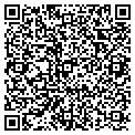 QR code with Charles Exterminating contacts