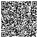 QR code with Crab House Seafood Restaurant contacts