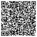 QR code with Casalinda Hair & Spa contacts