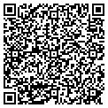 QR code with Quality Color Auto Refinishes contacts