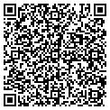 QR code with Plew Elementary School contacts