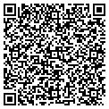 QR code with Clinical Instruments contacts