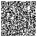 QR code with Renar Homes contacts