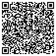 QR code with Falbey Group contacts
