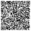 QR code with Caribbean Pools of Pasco contacts
