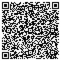 QR code with Trophy Reloading Service contacts
