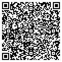 QR code with NSA Environmental Systems contacts