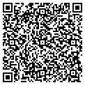 QR code with Honorable Anthony H Johnson contacts