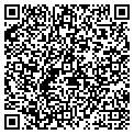 QR code with Wesdel Remodeling contacts