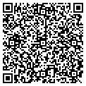 QR code with Paradise Rodney Realtor contacts