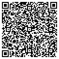 QR code with Rubys Clng Service contacts