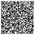 QR code with Carrollwood Auto Sales contacts