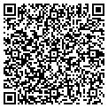 QR code with Shadowen Tile contacts