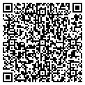 QR code with Sun Auto Tops contacts
