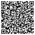 QR code with Complete Tree Service contacts