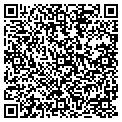QR code with Audiovox Corporation contacts