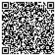 QR code with Lil Champ 1182 contacts