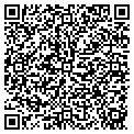 QR code with Rogers Middle School 451 contacts