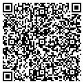 QR code with Flors Unisex Hairstyling contacts