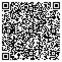 QR code with U S A R V Sales contacts