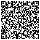 QR code with Domestic Violence 24 Hr Crisis contacts