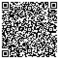QR code with Sikorsky Aircraft Corporation contacts