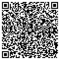 QR code with Harvest Fellowship Inc contacts