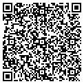 QR code with Net Real Estate Inc contacts